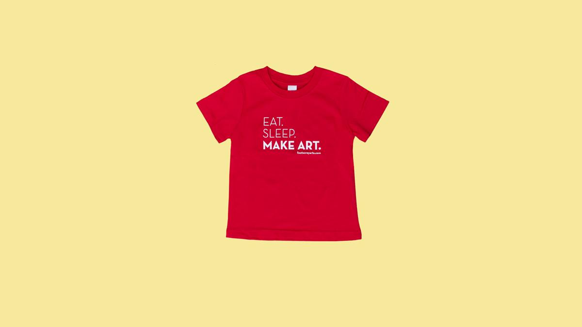 Merch-kids-tshirt-WEB