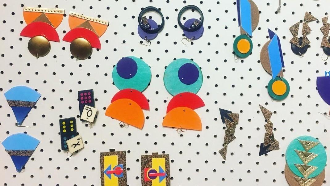 Pop art jewellery_emma grace (3)