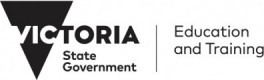 VICGOV_EDUCATION_LOGO_BLACK