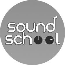 Sound School