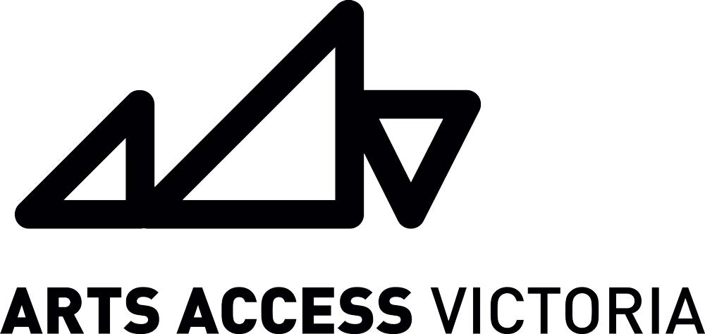 Arts-Access-Victoria-Logo---Black---CMYK-WEB