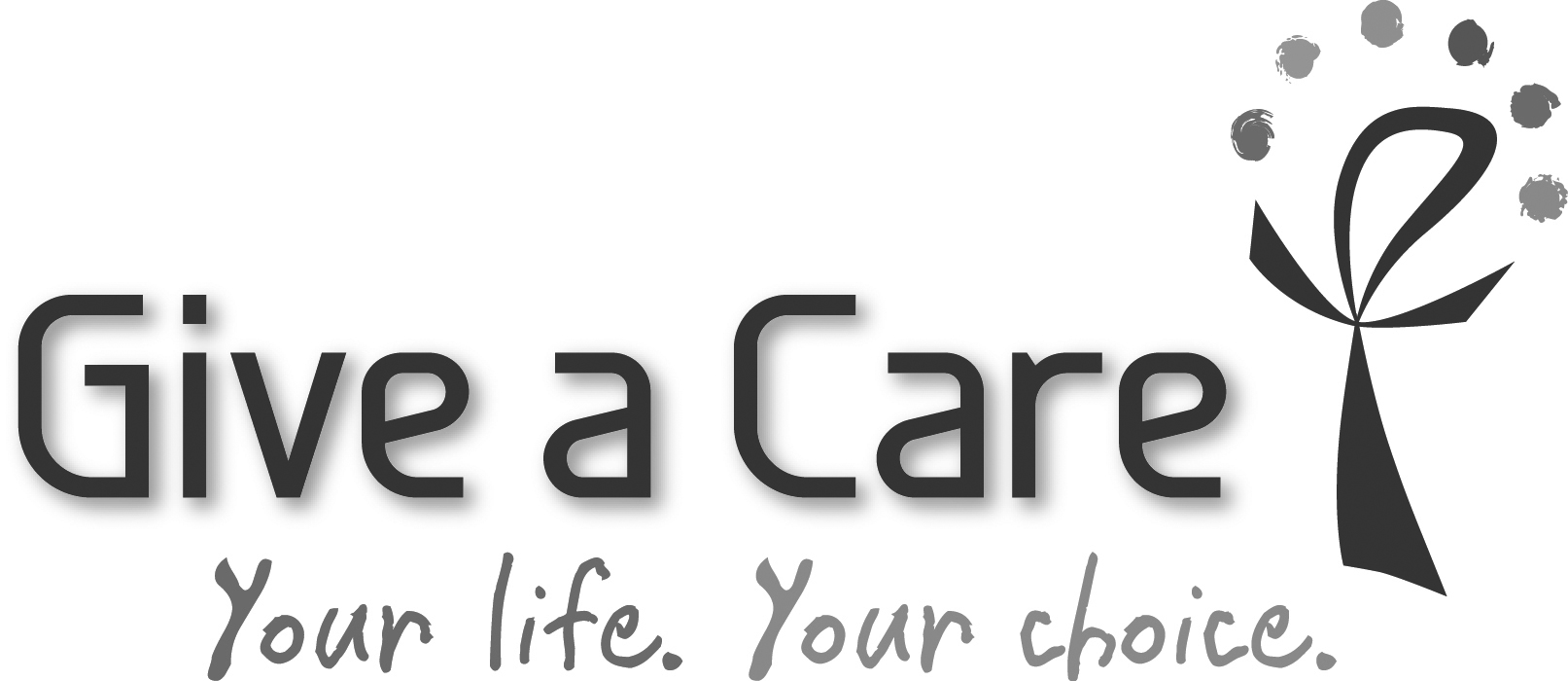 Give-a-Care-logo_outlines_CMYK_600dpi