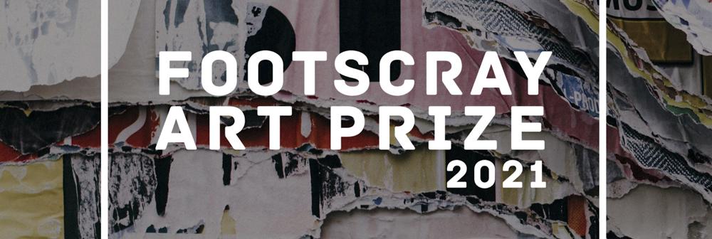 Footscray Art Prize 2021